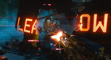 Cyberpunk 2077 Changing Appearance - Can You Change Appearance or Hide Helmet?
