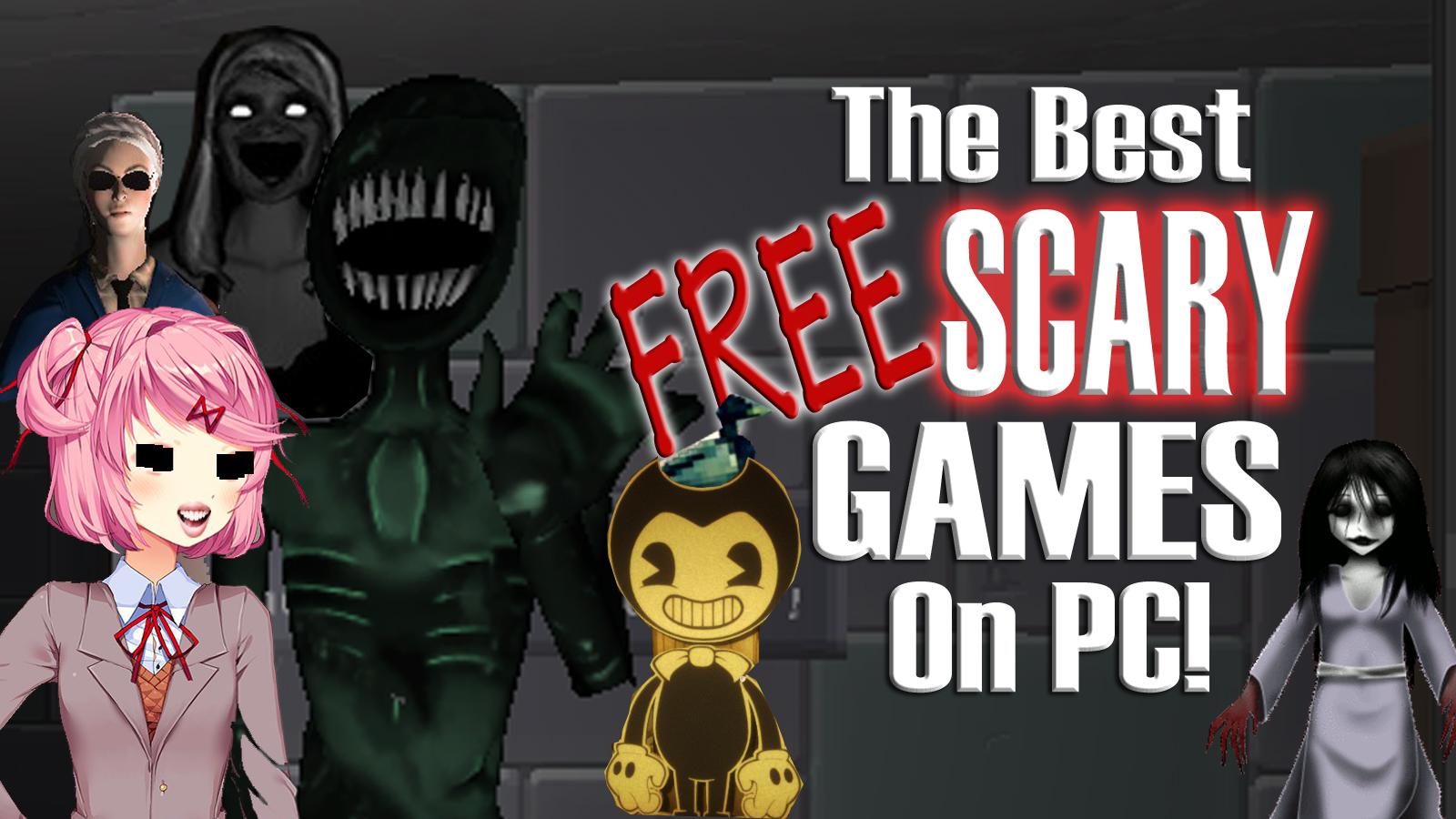 Best_Free_Scary.jpg