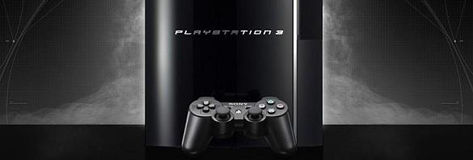 PS3 won't beat Xbox 360 without price war for