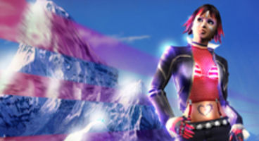 Rumour: EA Canada making new SSX, adopts EA's Skate controls