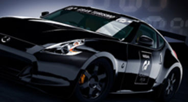 GT Academy Time Trail demo is live, sample some Gran Turismo 5