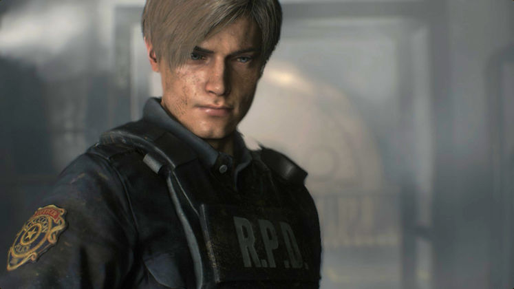 Resident Evil 2 Remake Weekly Challenges - What They Are and How to Complete