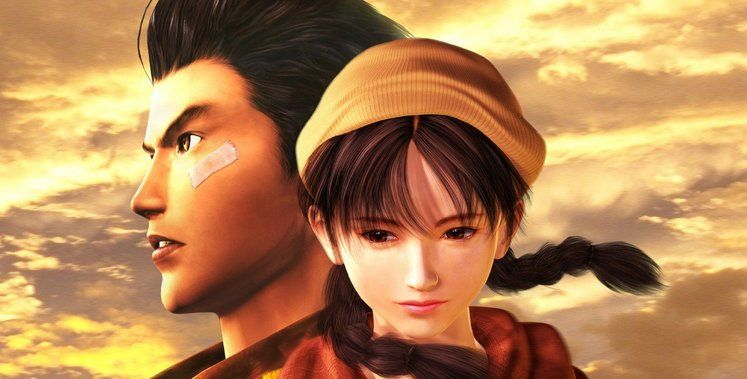 Shenmue 3 nearly wasn't an open world game