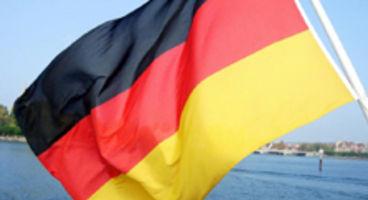 73k strong petition defeats German violent videogame ban, no law