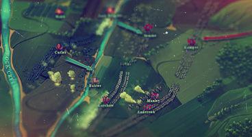 DarthMod creator developing RTS Ultimate General: Gettysburg