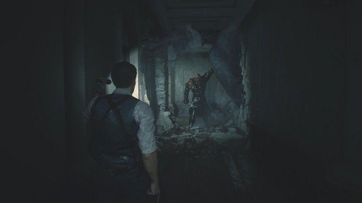 Rumor: Resident Evil 3 Remake may release in 2020