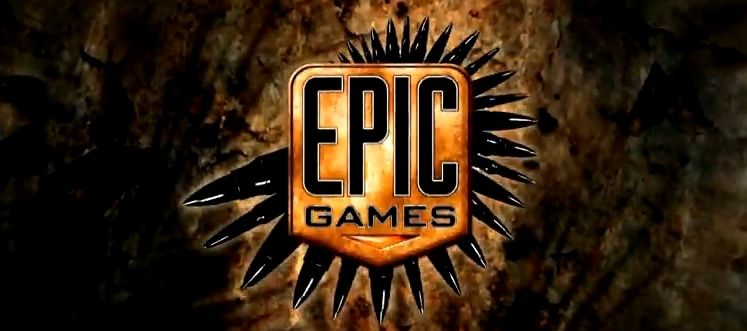 PAX East 2012: Epic working on PC exclusive game