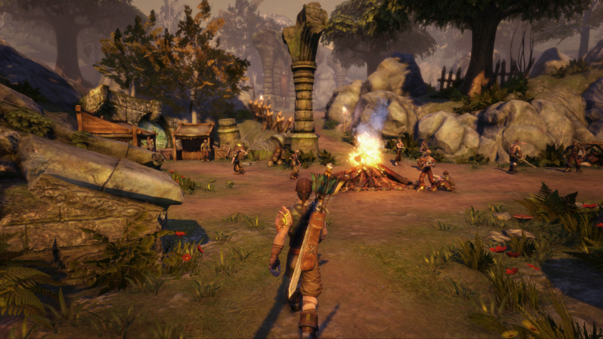 fable 1 mods