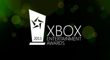 Call of Duty: Black Ops 2 voted 'Best Game' in Xbox Entertainment Awards