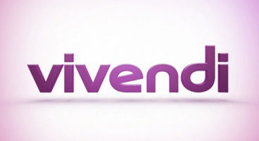 Analyst: Vivendi sale in Activision/Blizzard stock may force Titan reveal
