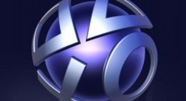 Sony's statement: personal details compromised