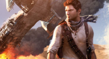 Uncharted 3 multiplayer beta suffers 'profile reset bug' say devs