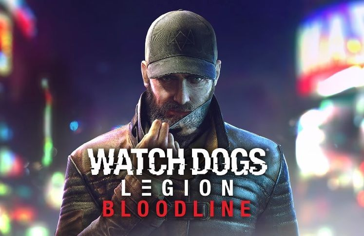 Watch Dogs: Legion Aiden Pearce DLC - How to Unlock?