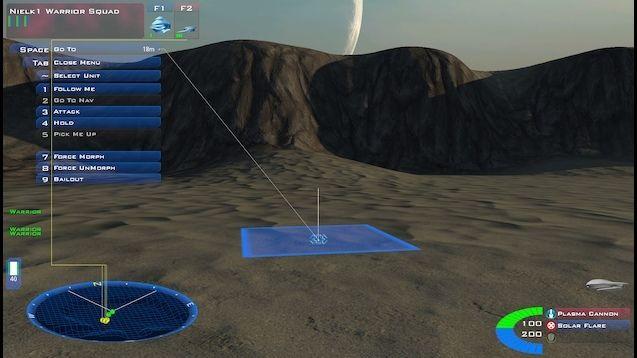 Best Battlezone: Combat Commander Mods