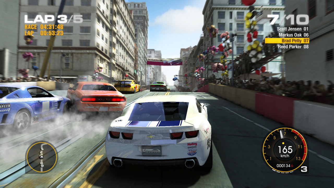 race driver grid back online for pc gamewatcher