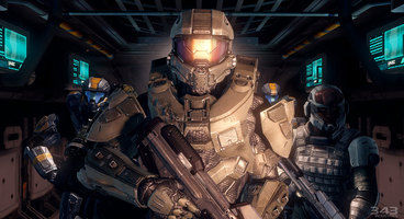 Halo: Master Chief Collection developer on a PC version: