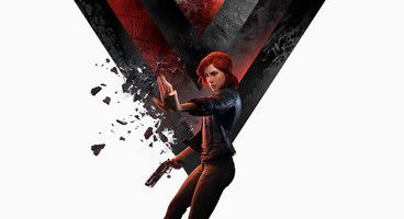 Remedy Currently Has Four Titles in Development, Vanguard a Multiplayer Service-Based Game
