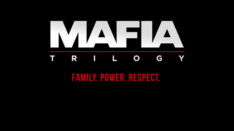 2K Teases Mafia: Trilogy, Announcement Coming on May 19