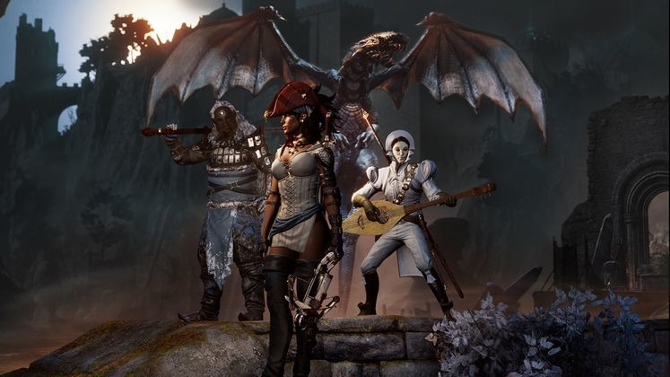 Dragon Age 4: Everything We Want To See