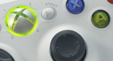 Microsoft sold 5.2m Xbox 360s last quarter, revenue down to $2.9bn