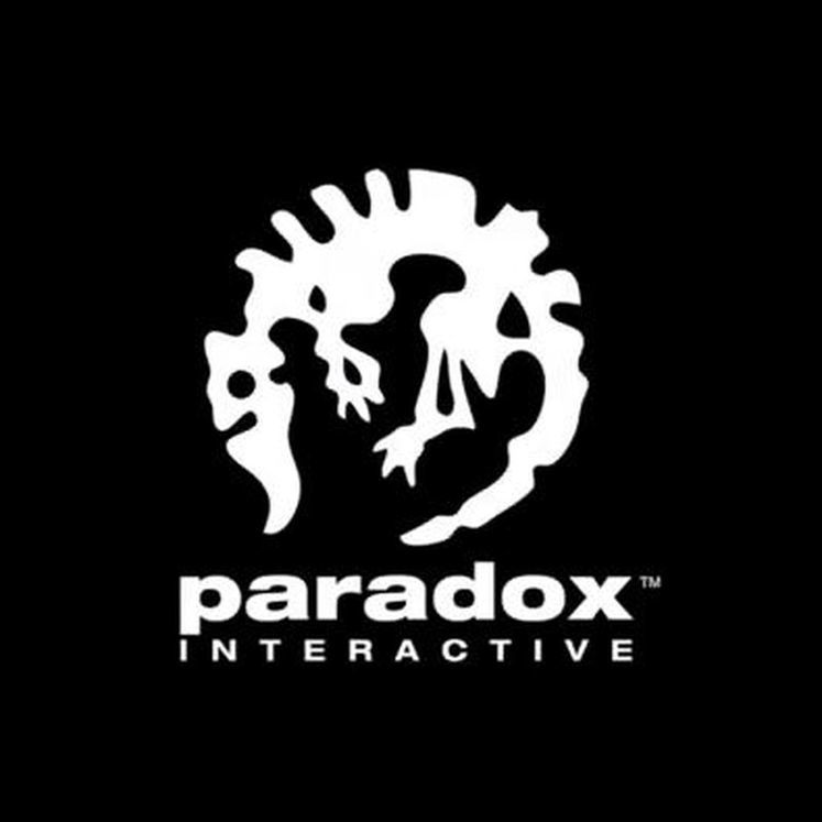 Paradox Interactive reports strong Q1 2020 Financials, demand increased due to Covid-19