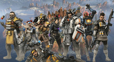 Apex Legends Attempting Connection Error - What Does It Mean?