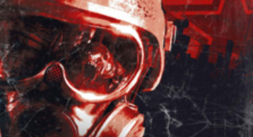 Metro 2033 title update for