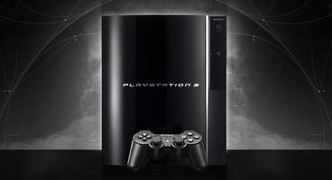 Analysts weigh in on lack of PS3 price cut