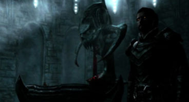 Bethesda: Hearthfire DLC not cause of 'Dawnguard delay' for PS3 Skyrim
