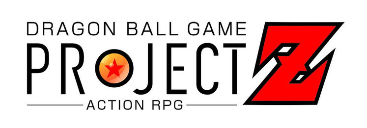 Bandai Namco Tease DragonBall Project Z With 3D Render of Goku and Gohan