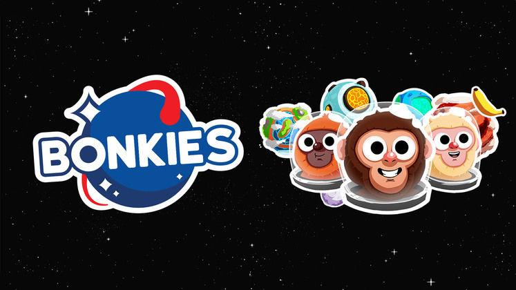 Bonkies Announces a Summer Release with Teaser Trailer