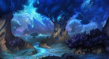 World of Warcraft: Shadowlands 9.1.5 Update Release Date - PTR and Live Server Launch