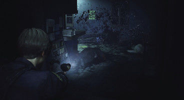 Resident Evil 2 Remake Video Playback - Experiencing Playback Issues on PC?