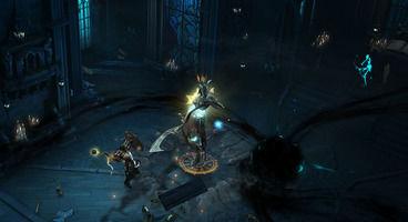 Diablo 3 Season 20 Start Date - When Does It Begin and End?