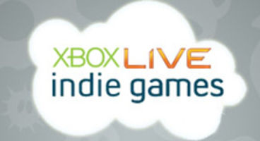 Microsoft restricts Xbox Live Indie Games ratings to Gold users