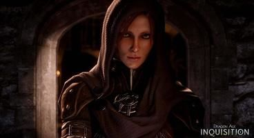 Bioware releases second walkthrough video for Inquisition featuring tactical combat, demons and dramatic talking