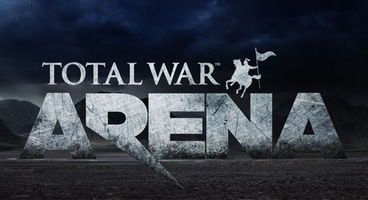 Creative Assembly open sign ups for Total War: Arena closed beta testing