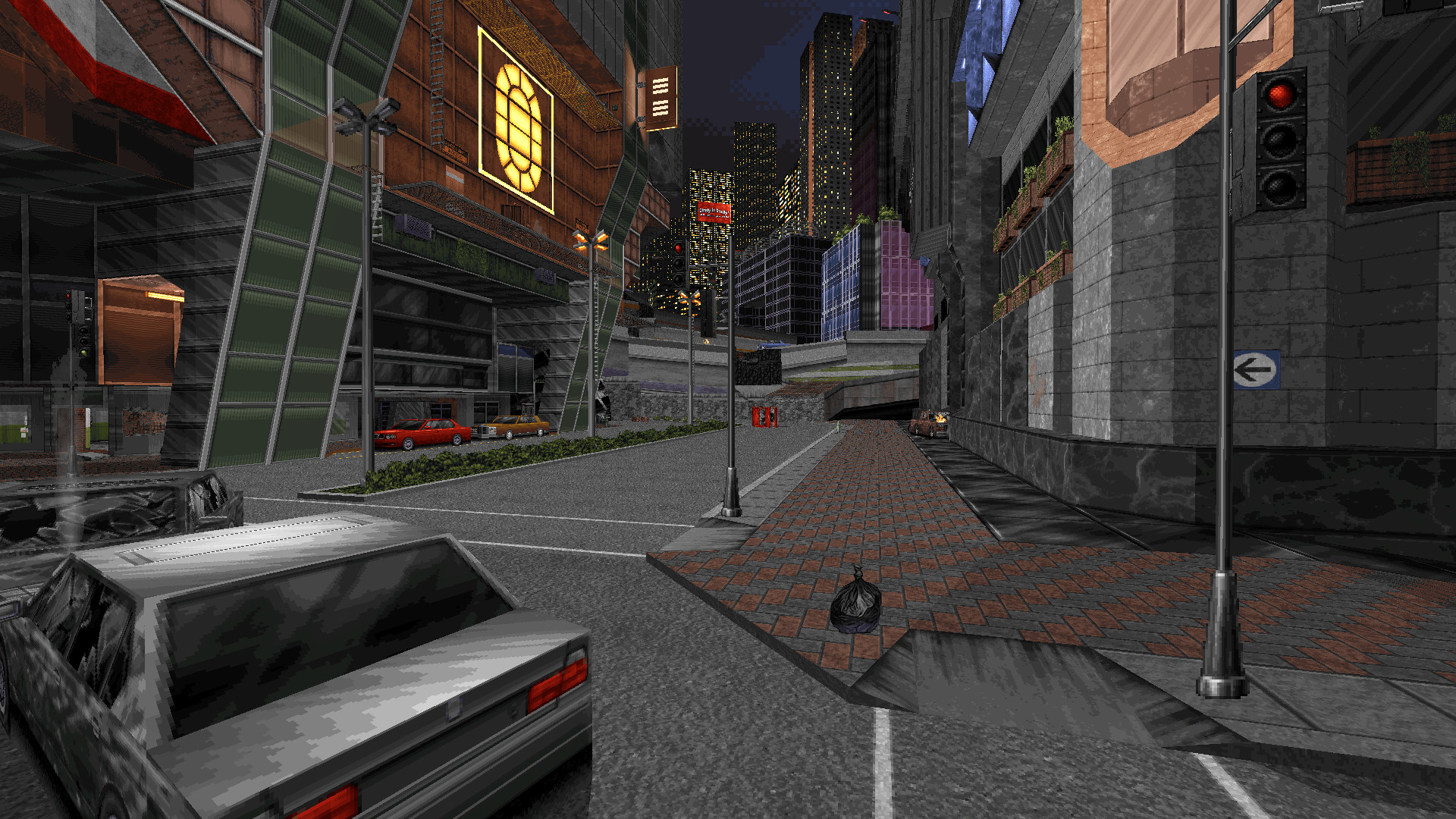 3D Realms Working on New Quake 1 Engine FPS   GameWatcher