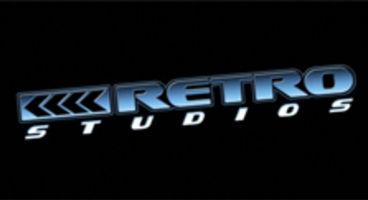 Rumour: Retro Studios 'work on Wii 2 title', Nintendo after GTA?