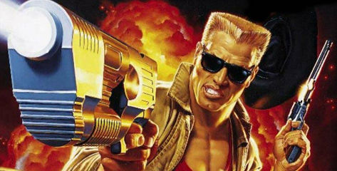 Take-Two lawsuit accuses 3D Realms of hiding