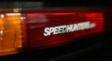 NFS: Shift 2 Unleashed 'Speedhunters' DLC coming May 17