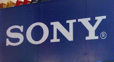 Sony wants more defendants in suit