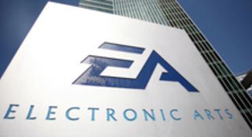 EA cut losses down in fiscal 2011, Battlefield 3