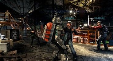 Watch Dogs: Bad Blood DLC coming this September