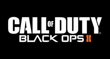 Zombie Mode, non-linear single player campaign confirmed for Black Ops 2