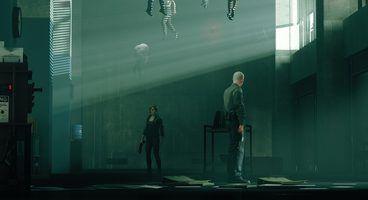 Quantum Break Devs: Expect Crazy Bosses, Better Pacing in Control