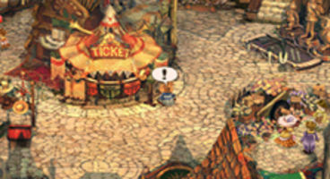 PlayStation Store update is here, PSone RPG Final Fantasy IX is up