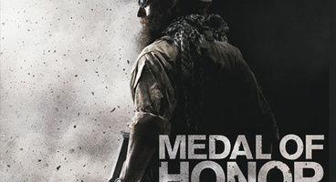 New Medal of Honor