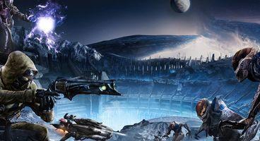 Destiny 2 Battle Pass - How will it work?