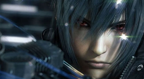Microsoft beats chest, predicts FFXIII will sell better on Xbox 360